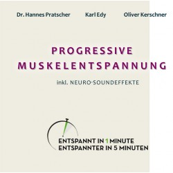 "MP3-Download ""Progressive..."