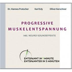 "CD ""Progressive..."