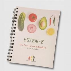 ESSEN-Z