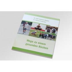 """Buch """"Wege zu einem..."""