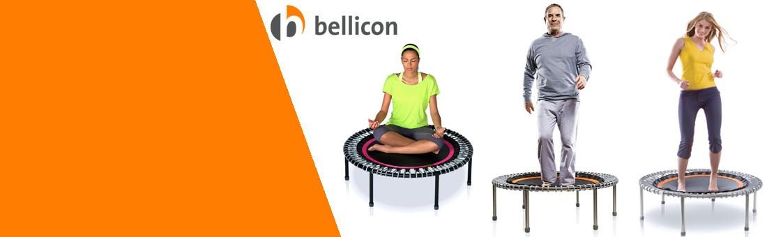 Bellicon Minitrampoline